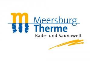 Meersburgtherme_kn_Logo