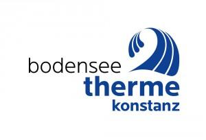 Bodenseetherme_kn_Logo